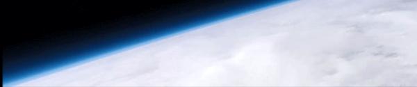 Science Balloon Launch 2